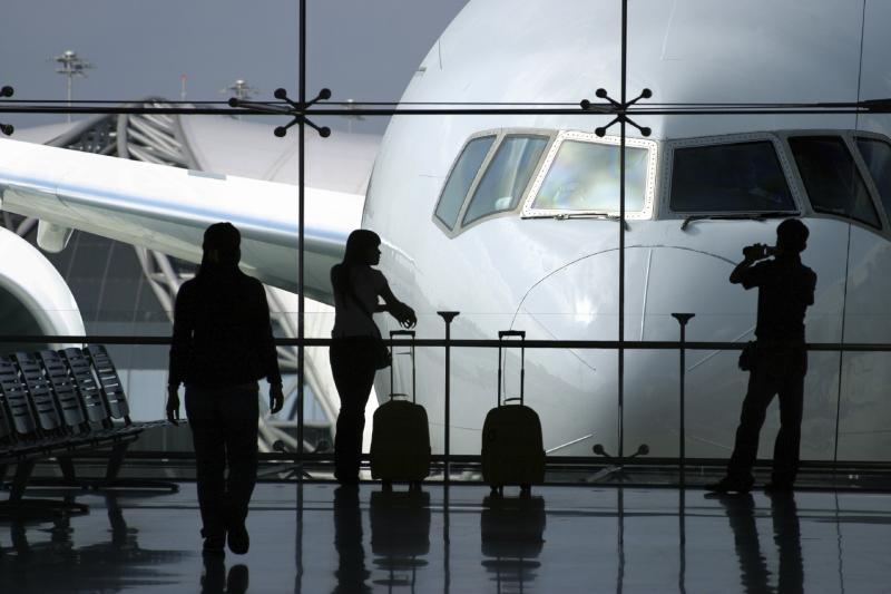 تحضير نص اثار الرحلات الجوية الطويلة على الانسان شرح المفردات - كلام نيوز